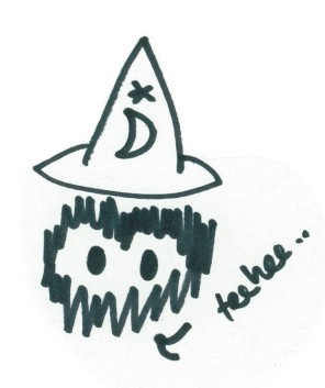 smurk media word wizard image