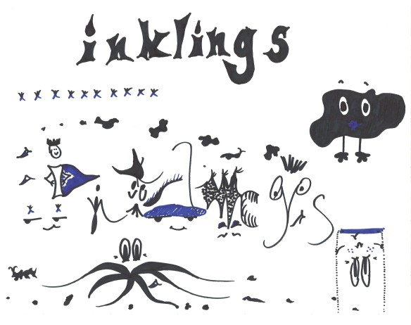 inkling definition image smurk word wizard